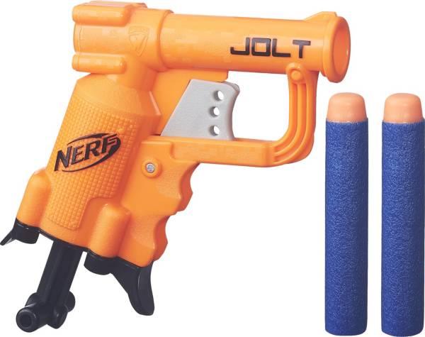 Nerf N-Strike Elite Jolt Blaster product image