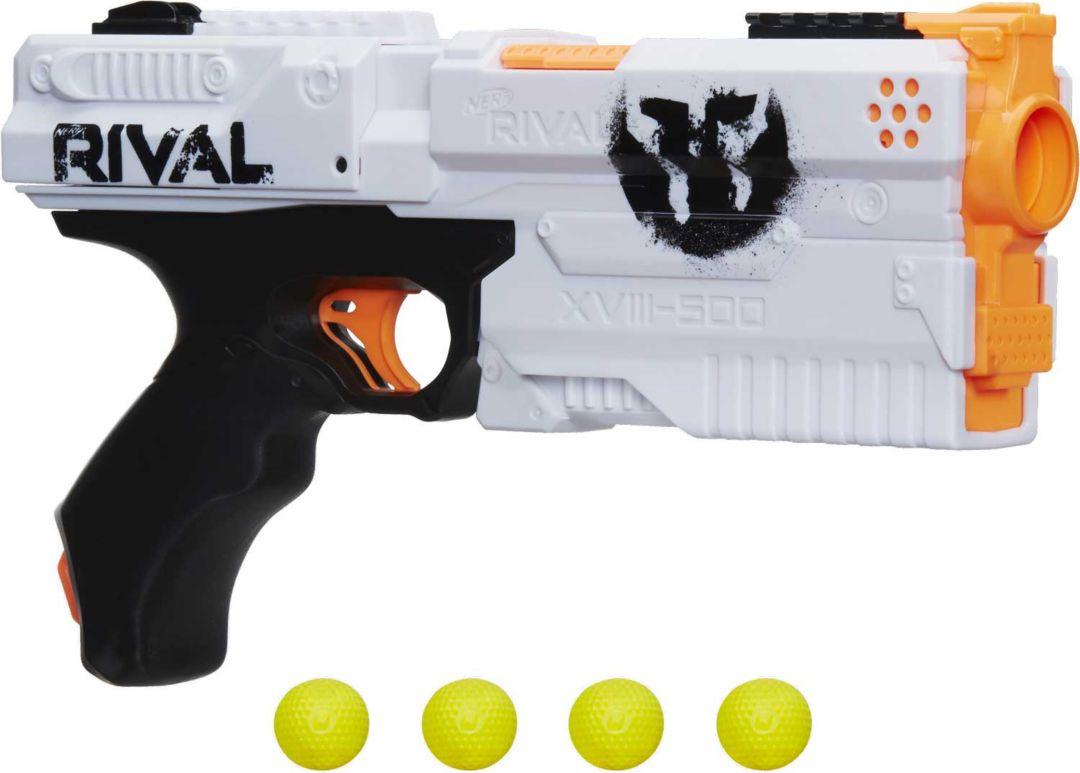 Nerf Rival Kronos XVIII-500