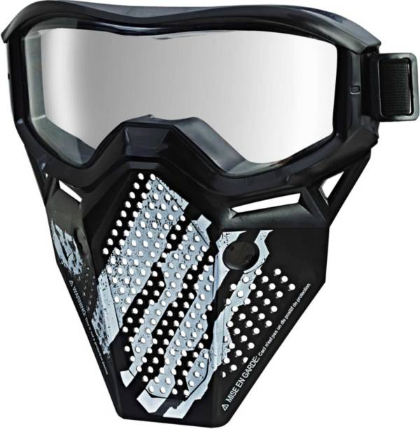 Nerf Rival Phantom Corps Face Mask product image