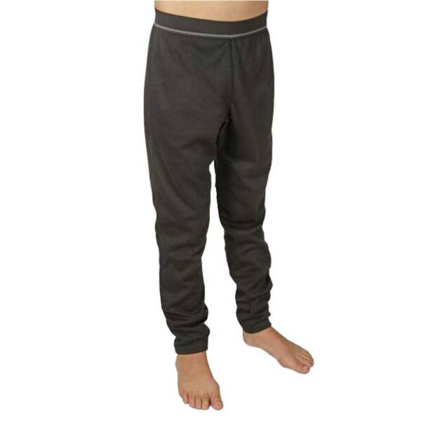 Hot Chillys Youth Pepper Bi-Ply Tights product image