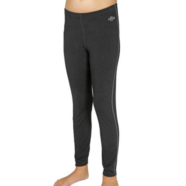 Hot Chillys Youth Originals II Tights product image