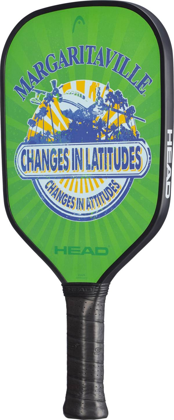 Head Changes Pickleball Paddle product image