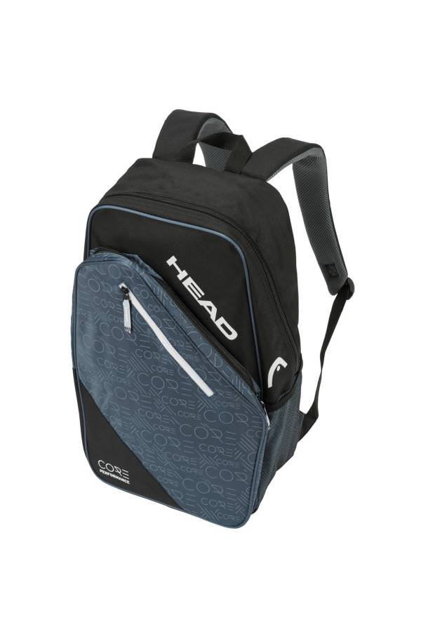 Head Core Backpack product image