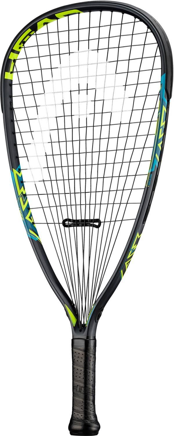 Head Innegra Laser Racquetball Racquet product image
