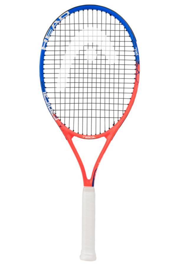 Head PCT Radical Tennis Racquet product image