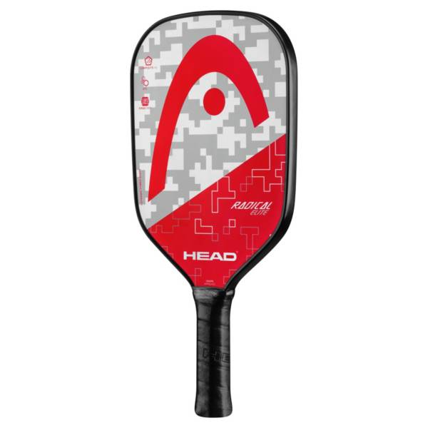 Head Radical Elite Composite Pickleball Paddle product image