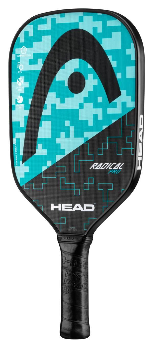 Head Radical Pro Pickleball Paddle product image