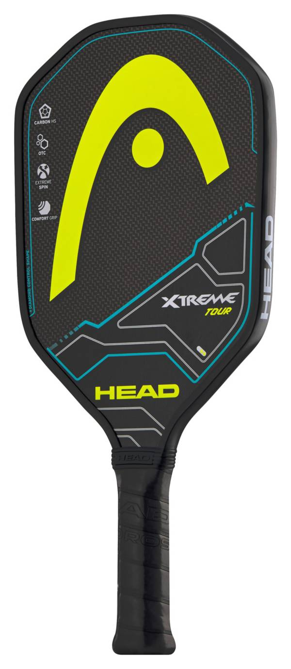 Head Xtreme Tour Graphite Pickleball Paddle product image