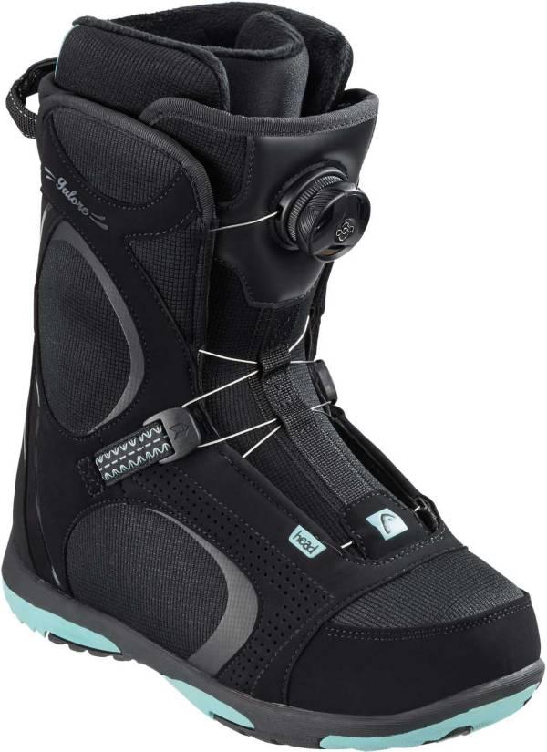 Head Women's Galore Pro BOA 2019 Snowboard Boots product image