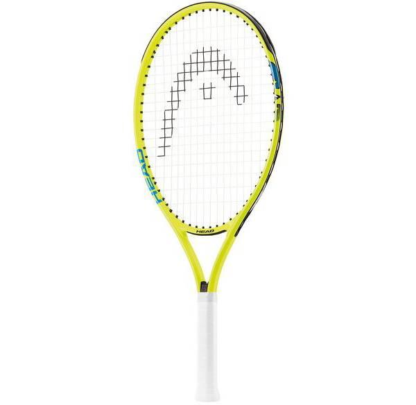 Head Junior Speed 23 Tennis Racquet product image