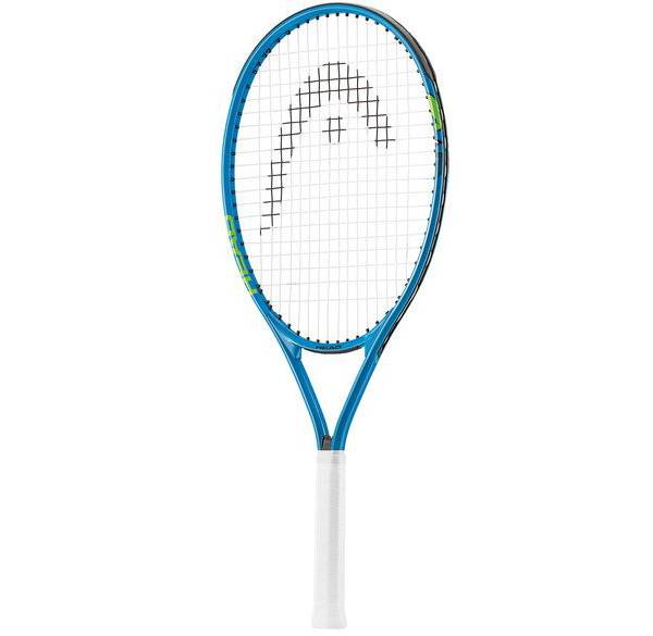 Head Junior Speed 25 Tennis Racquet product image