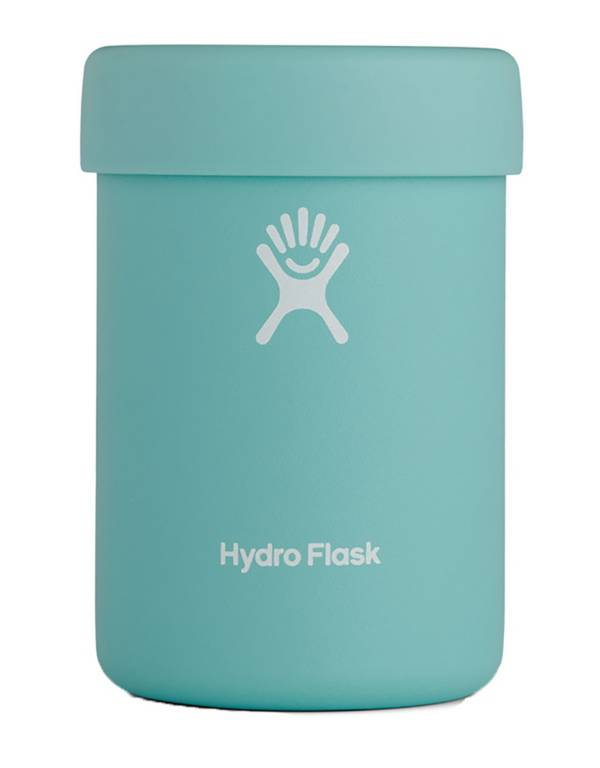 Hydro Flask Cooler Cup product image