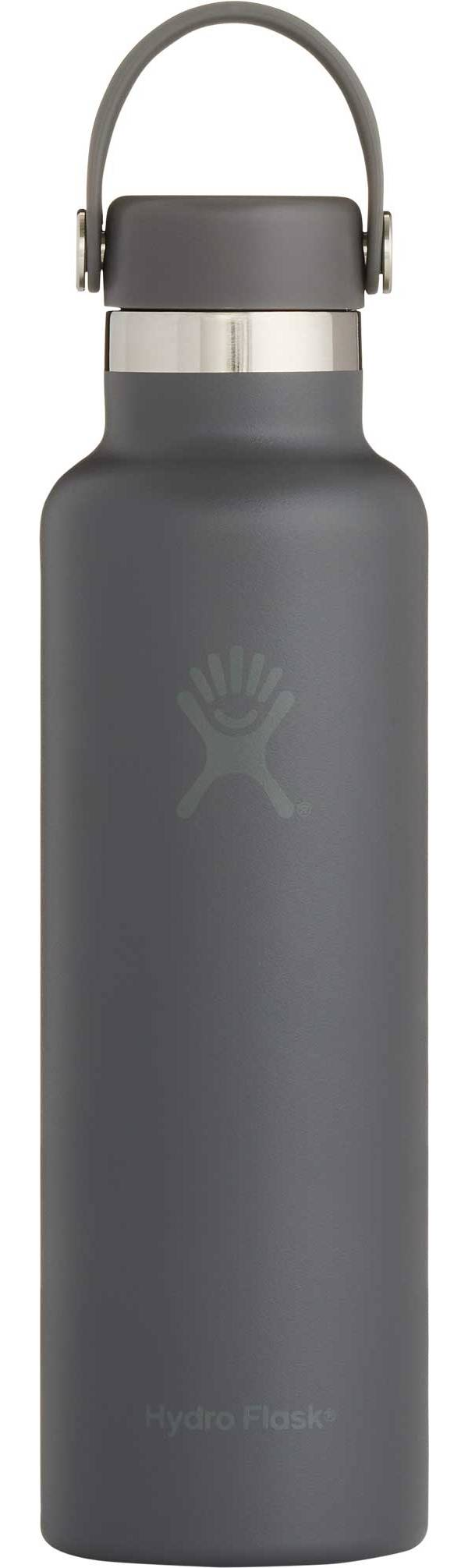 Hydro Flask Skyline Series 21 oz. Standard Mouth Bottle product image