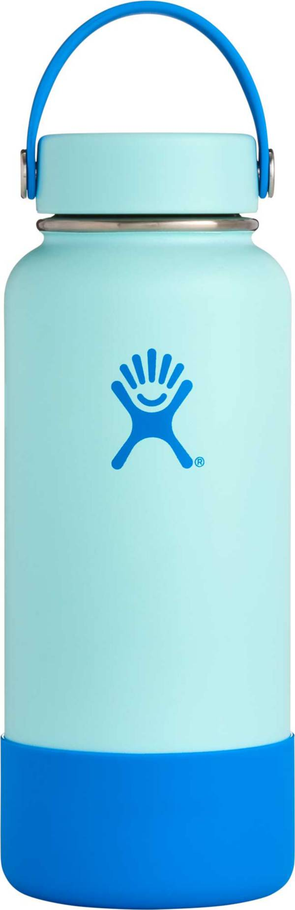 Hydro Flask Movement Collection 32 oz. Bottle product image