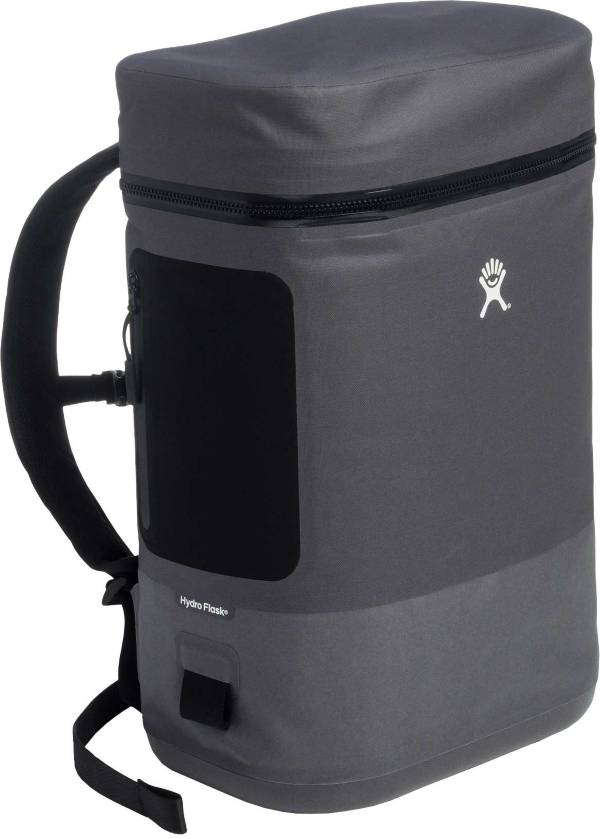 Hydro Flask Unbound Series 22L Soft Cooler Pack product image