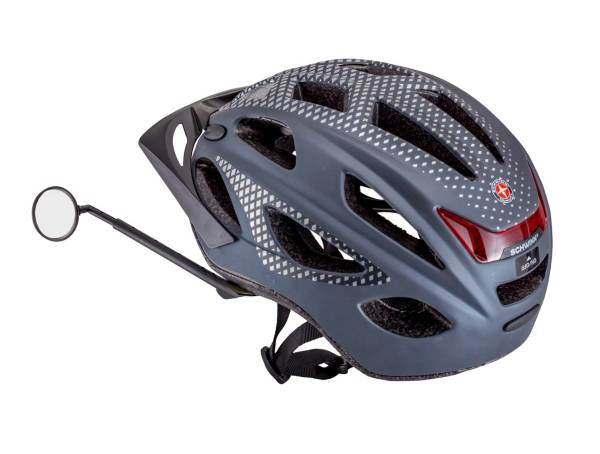 Schwinn Signature Bike Helmet Mirror product image