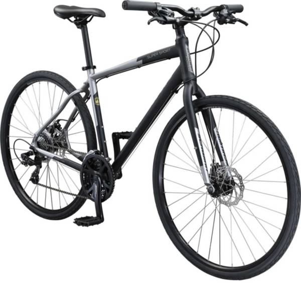 Schwinn Signature Men's Super Sport Hybrid Bike product image