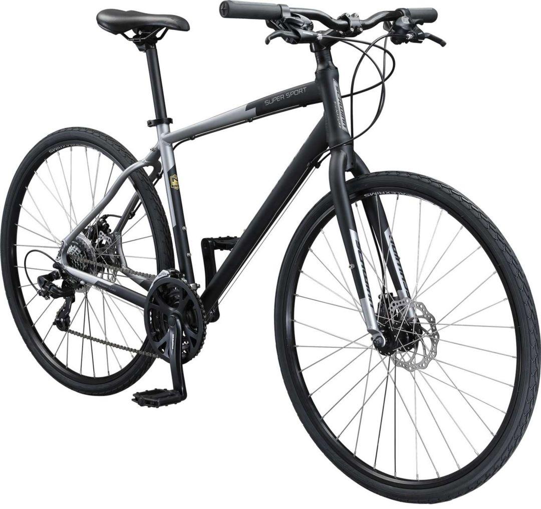 620bebba098 Schwinn Signature Men's Super Sport Hybrid Bike. noImageFound. Previous
