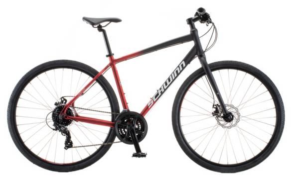 Schwinn Signature Men's Super Sport Hybrid Bike product image