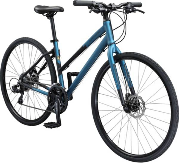Schwinn Signature Women's Super Sport Hybrid Bike product image