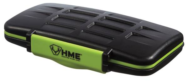 HME SD Card Holder product image
