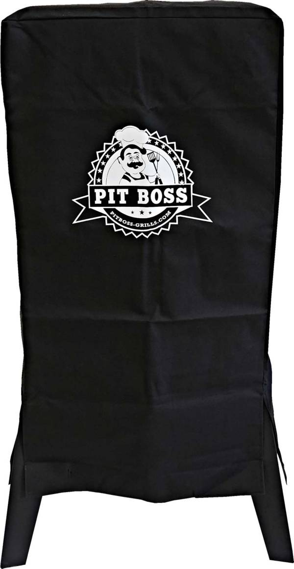 Pit Boss 2 Series Gas Smoker Cover product image