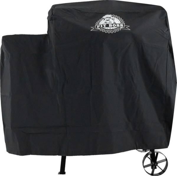 Pit Boss 340 Grill Cover product image