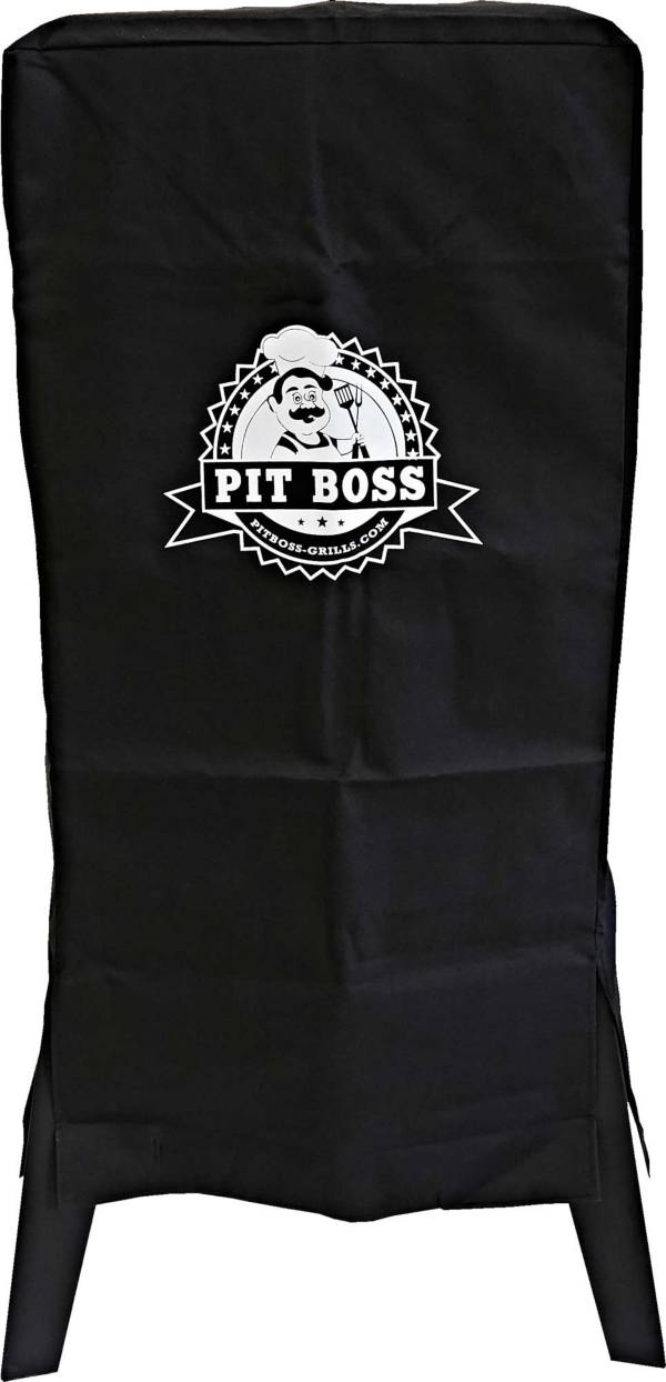 Pit Boss 3 Series Gas Smoker Cover product image