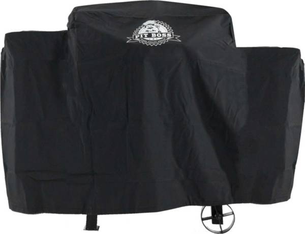 Pit Boss 440D Grill Cover product image