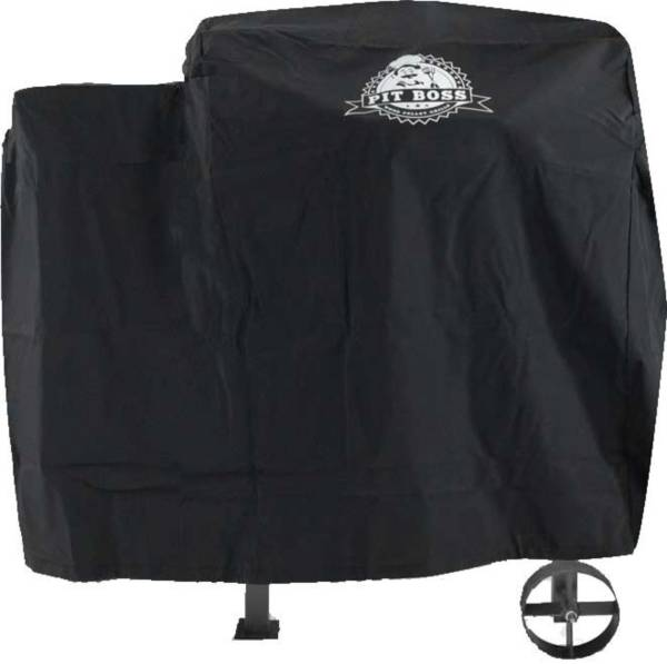 Pit Boss 700FB Grill Cover product image
