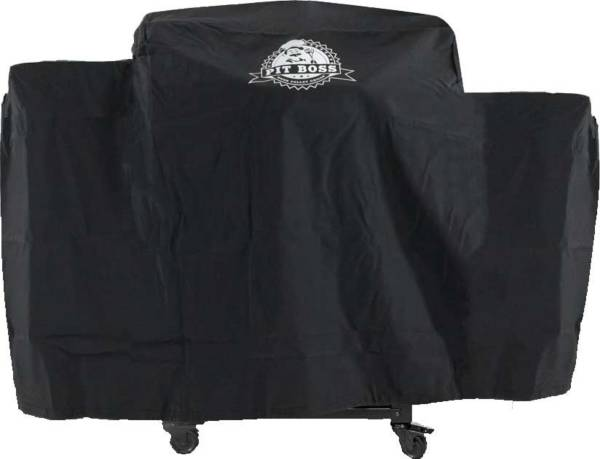 Pit Boss 700 Series Grill Cover product image