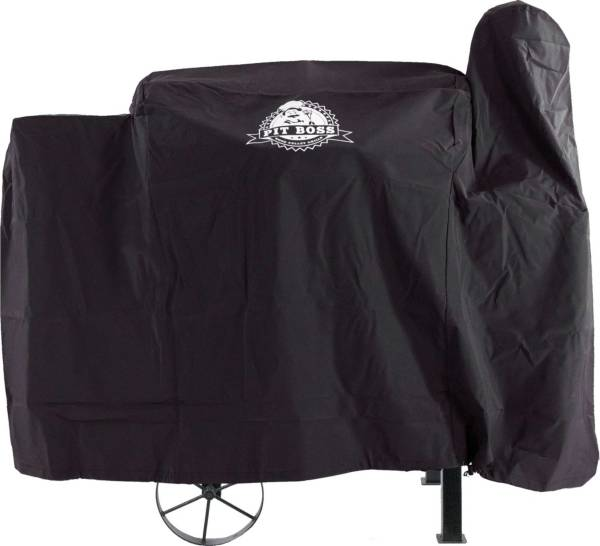 Pit Boss 820FB Grill Cover product image