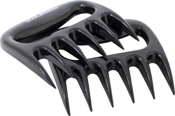 Pit Boss Meat Claws product image