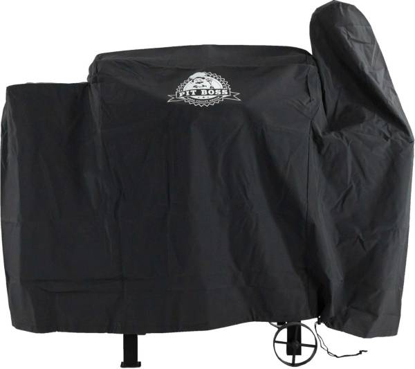 Pit Boss 820 Deluxe Grill Cover product image