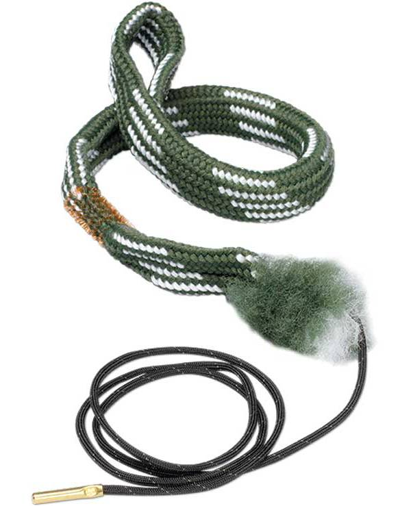 Hoppe's 9 Boresnake Bore Cleaner - .380, 9mm, .38, .357 Cal product image