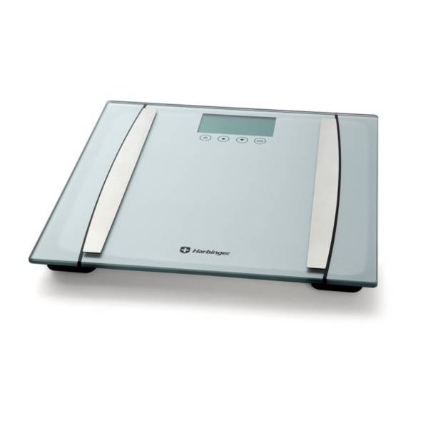 Harbinger Weight Scale product image