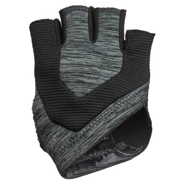 Harbinger Women's Palm Guard product image