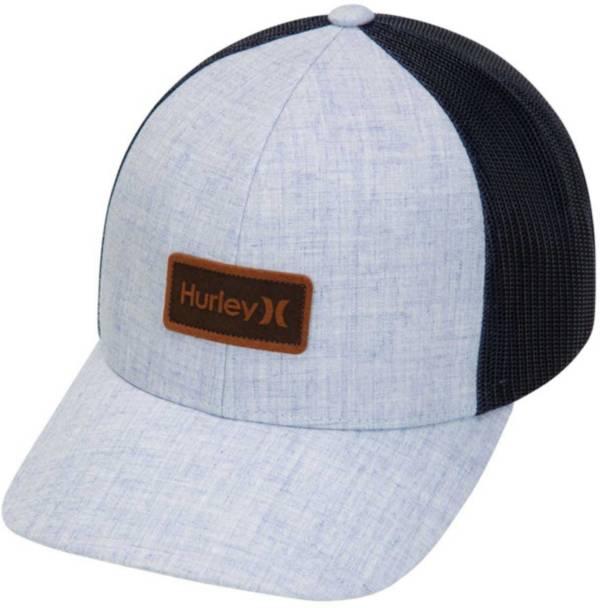 Hurley Men's Oceanside Patch Hat product image