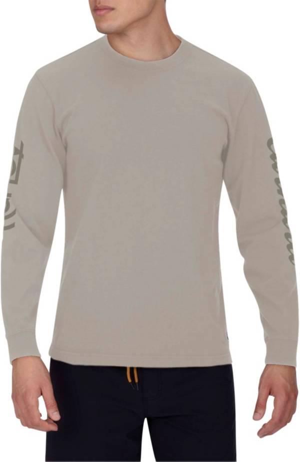 Hurley Men's Carhartt BFY Long Sleeve Shirt product image