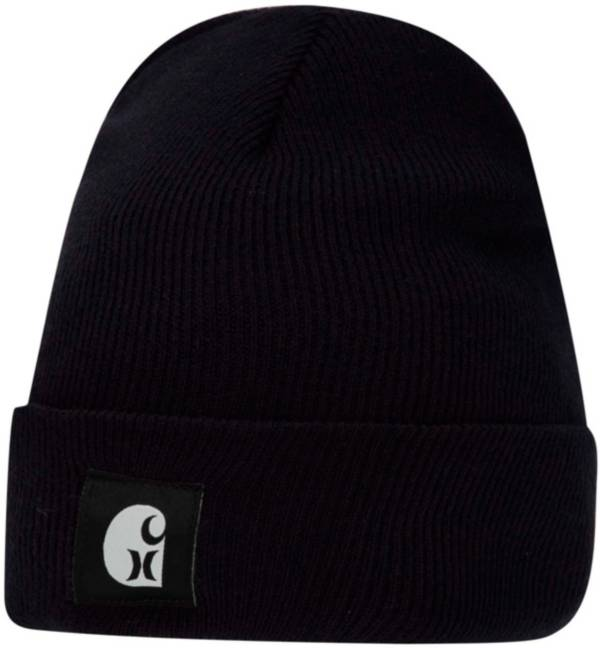 Hurley Men's Carhartt Watch Beanie product image