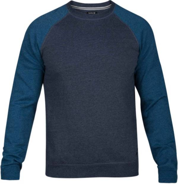 Hurley Men's Crone Crew Pullover product image