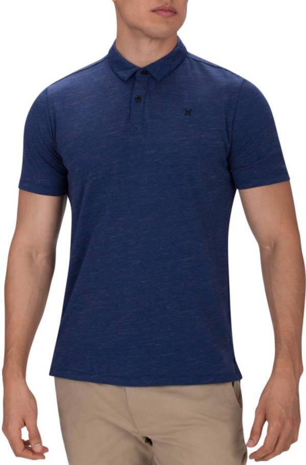 Hurley Men's Dri-FIT Coronado Short Sleeve Polo product image