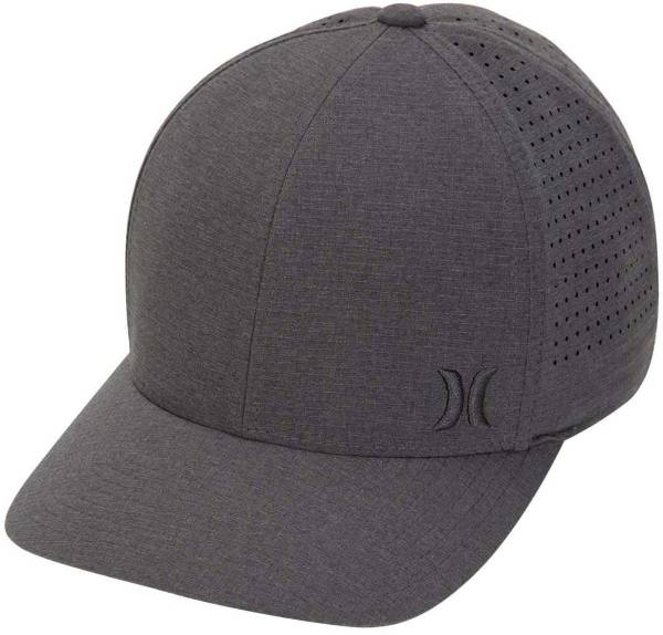 Hurley Men's Cruiser Ripstop Hat product image
