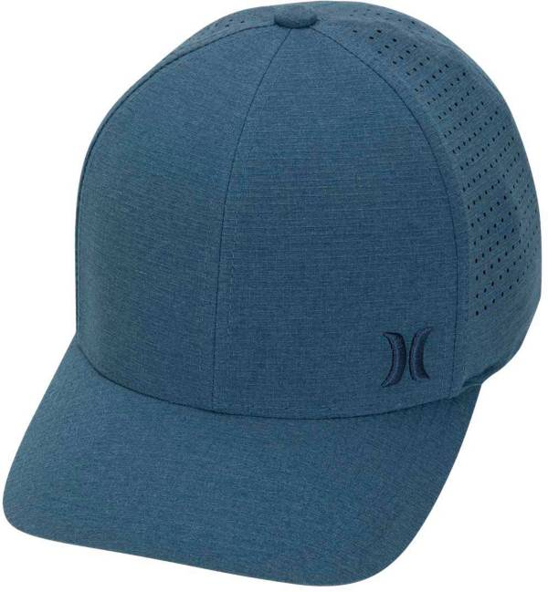 Hurley Men's Cruiser Ripstop Hat product image