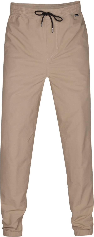Hurley Men's Dri-FIT Jogger Pants product image