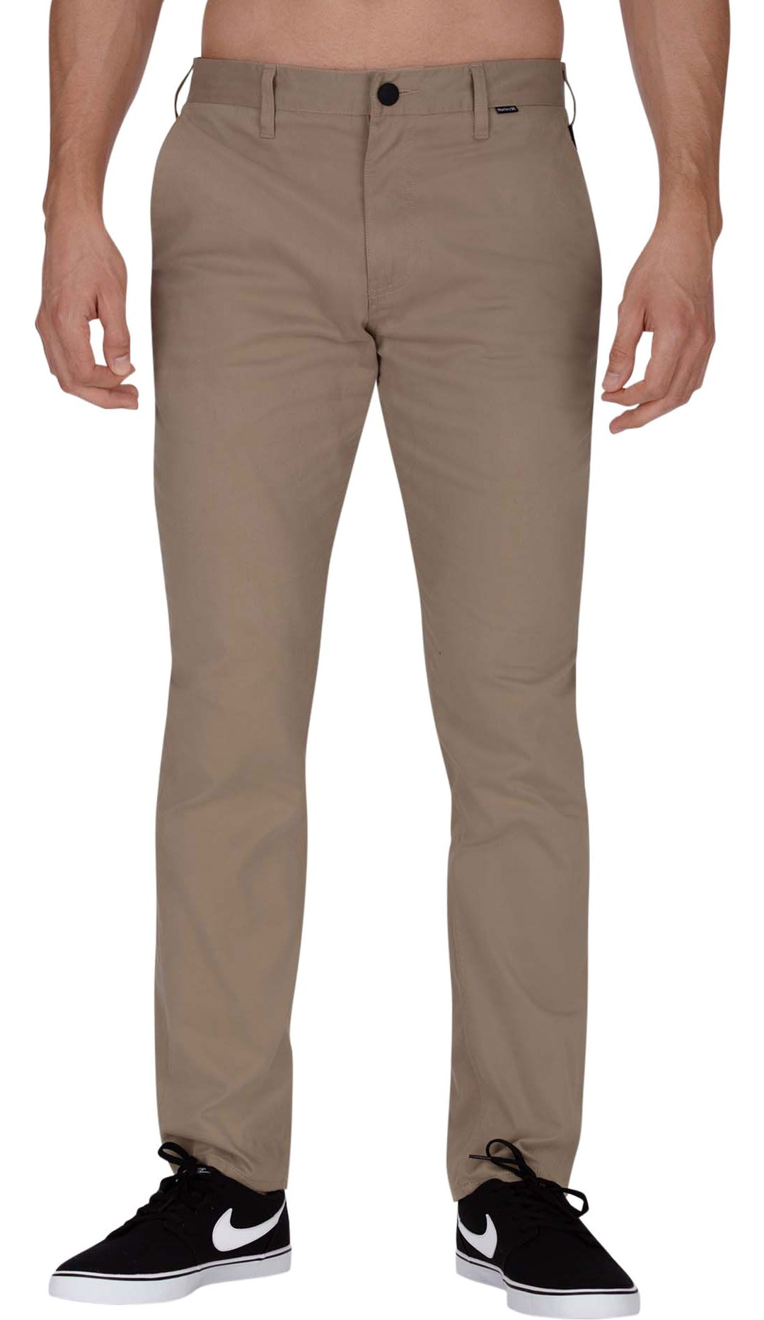 ea383a702f5 Hurley Men's Dri-FIT Worker Pants. noImageFound. Previous