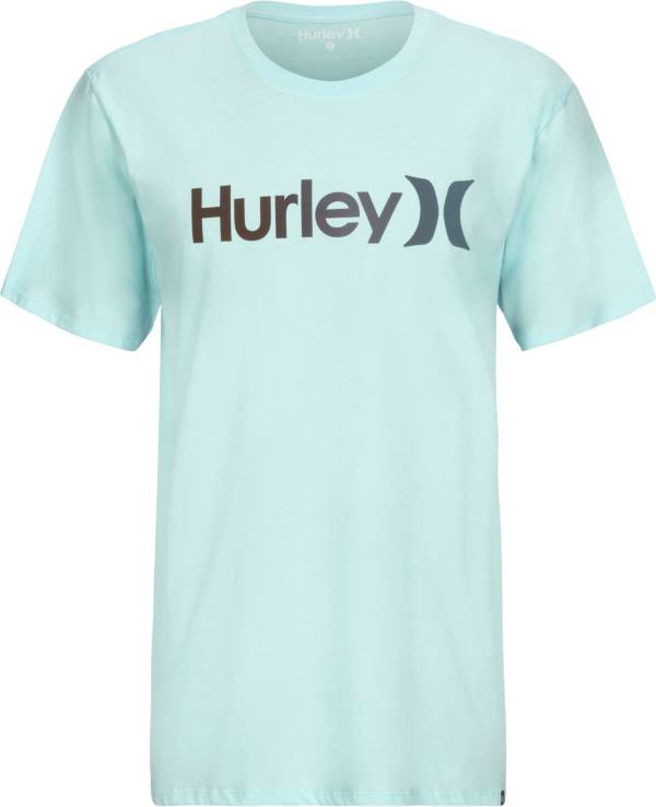 Hurley Men's One & Only Gradient 2.0 T-Shirt product image