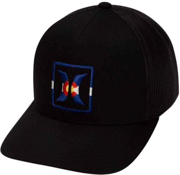 Hurley Men's Colorado Trucker Hat product image