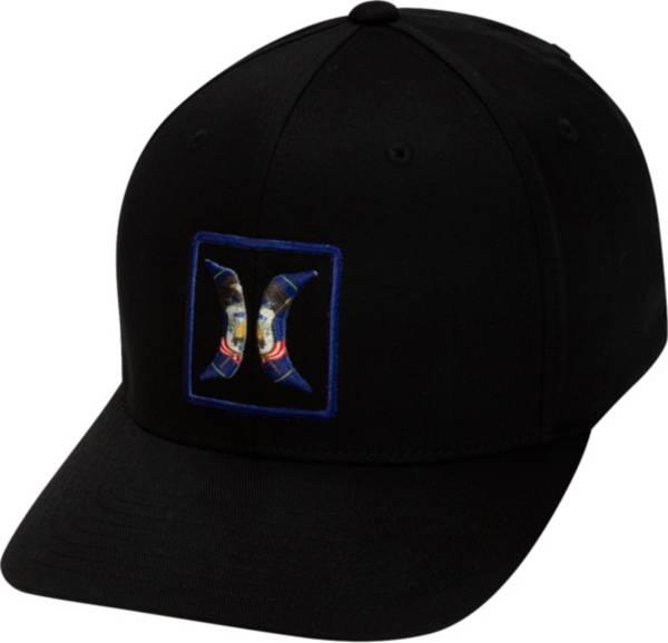 Hurley Men's Utah Flex Hat product image