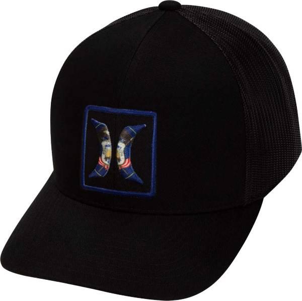 Hurley Men's Utah Trucker Hat product image